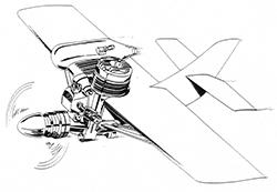 AeroScottlogo1200grayscale